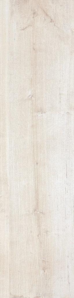 dalle saloon carrelage ext rieur 2 cm beige aspect bois carra france. Black Bedroom Furniture Sets. Home Design Ideas