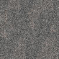 carrelage ext rieur 2 cm de forte paisseur en gr s c rame s rie seastone carra france. Black Bedroom Furniture Sets. Home Design Ideas