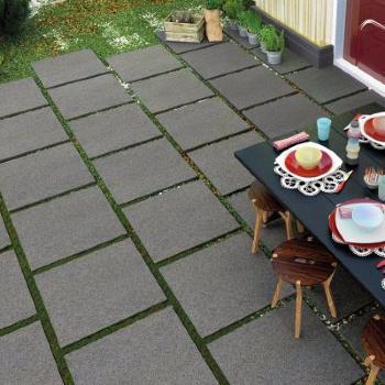 dalle carrelage ext rieur 2 cm carrelage sur plots carrelage prix pas cher 2 cm carra france. Black Bedroom Furniture Sets. Home Design Ideas