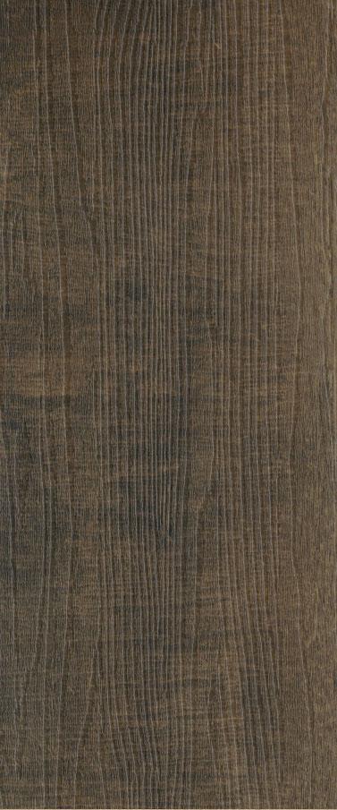 lame natura wood lame pvc clipsable chene marron fonce. Black Bedroom Furniture Sets. Home Design Ideas