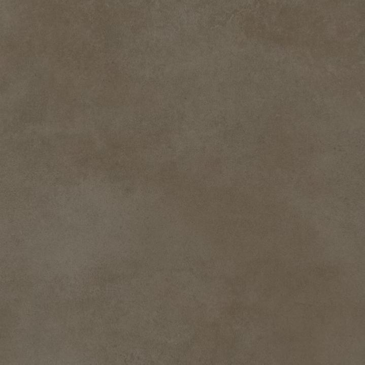 Dalle luna carrelage ext rieur 2 cm marron effet for Carrelage exterieur texture
