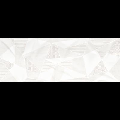 carrelage blanc blanc brillant blanc effet miroir carra france. Black Bedroom Furniture Sets. Home Design Ideas