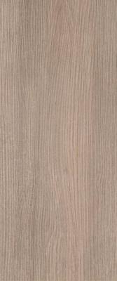 lame natura wood lame pvc clipsable bois cendre effet bois - Lame Pvc A Coller