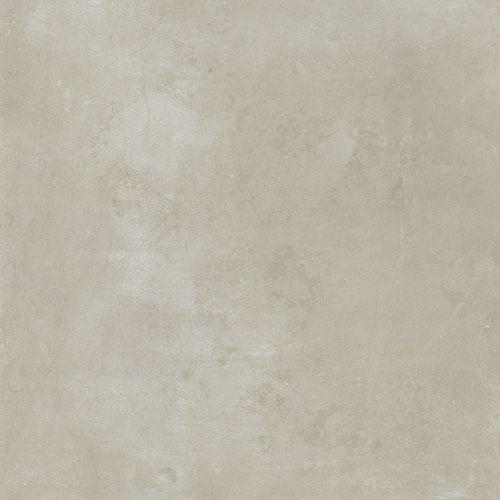 Maxime carrelage int rieur sol et mur 80x80 ash effet for Epaisseur mur interieur