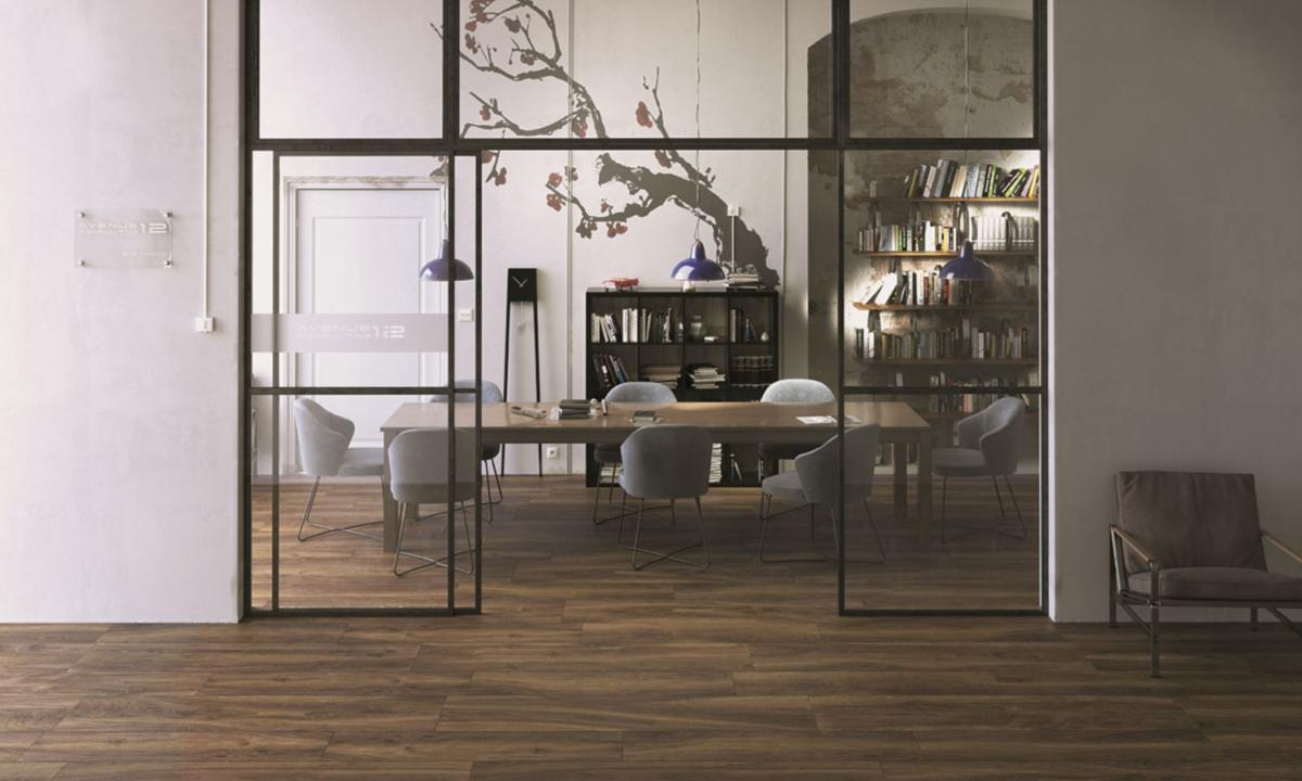 more carrelage int rieur 20x120 ciliego imitation parquet carra france. Black Bedroom Furniture Sets. Home Design Ideas