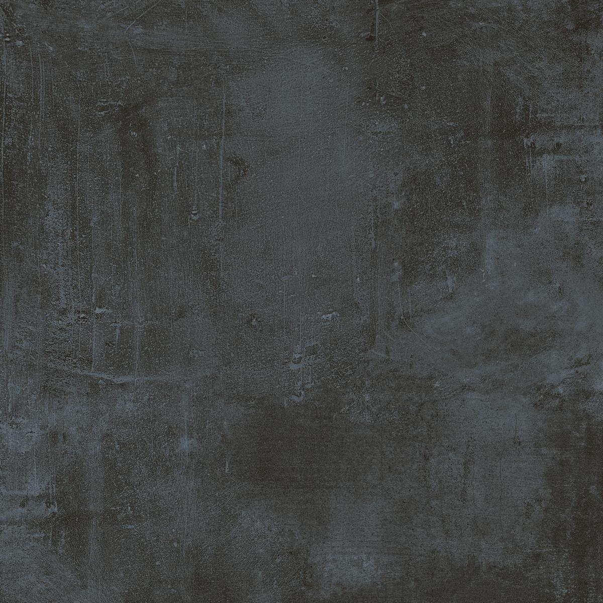 STARK Carrelage Intérieur Sol Et Mur X GRAPHITE Effet Béton - Carrelage effet beton