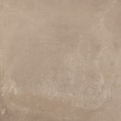 carrelage ext rieur 2 cm en gr s c rame aspect beton s rie fusion carra france. Black Bedroom Furniture Sets. Home Design Ideas