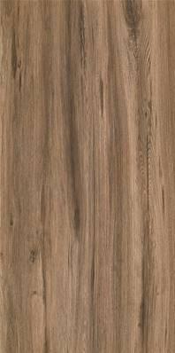dalle siena carrelage ext rieur 2 cm marron effet bois carra france. Black Bedroom Furniture Sets. Home Design Ideas