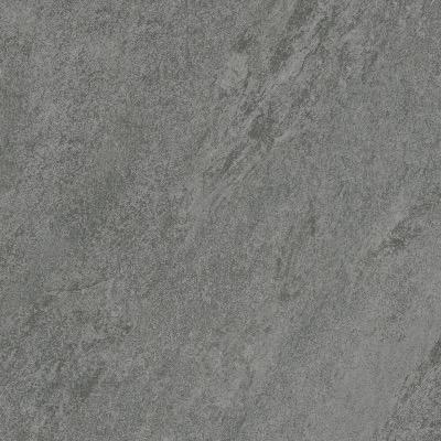 Dalle soul carrelage ext rieur 2 cm gris effet for Carrelage effet pierre