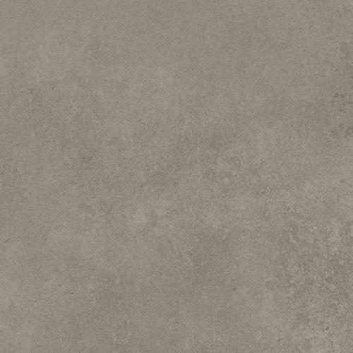 luna carrelage int rieur semi poli gris effet ciment. Black Bedroom Furniture Sets. Home Design Ideas