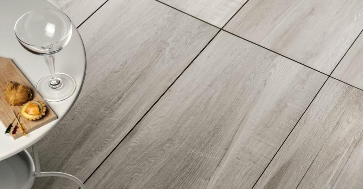 aequa cirrus carrelage ext rieur marron effet bois. Black Bedroom Furniture Sets. Home Design Ideas