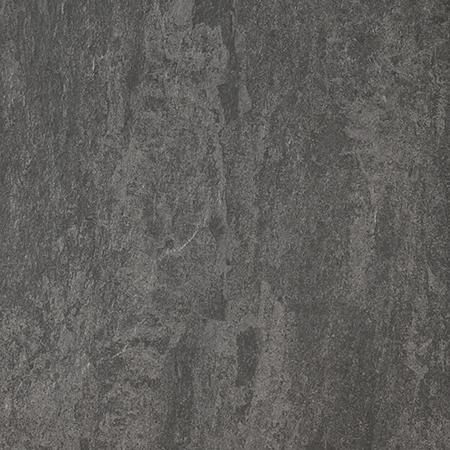 dalle nat del conca carrelage ext rieur 2 cm anthracite effet pierre carra france. Black Bedroom Furniture Sets. Home Design Ideas