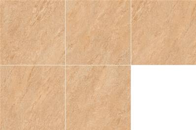 Dalle soul carrelage ext rieur 2 cm beige effet for Carrelage 60 60