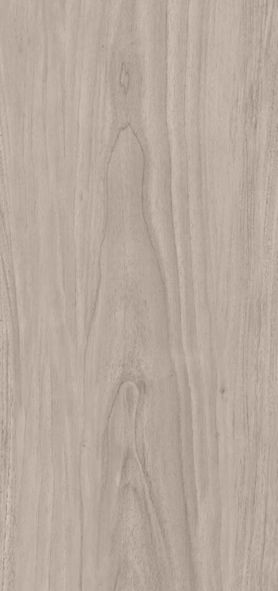 more carrelage ext rieur 10mm grigio effet bois. Black Bedroom Furniture Sets. Home Design Ideas