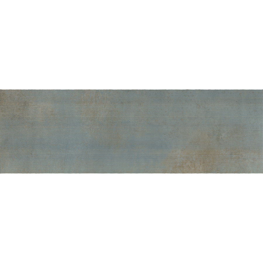 Viento fa ence mur 21x63 sunset effet b ton us for Faience mur