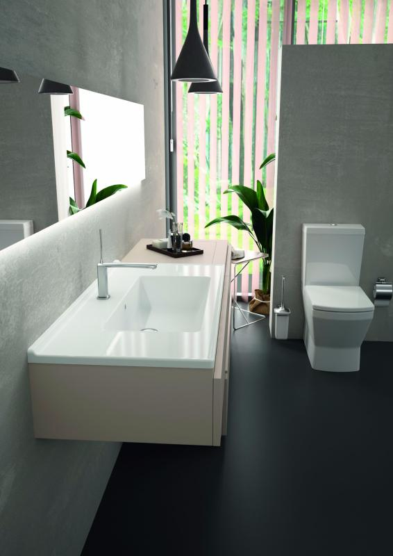 neptune wc suspendu blanc carra france. Black Bedroom Furniture Sets. Home Design Ideas
