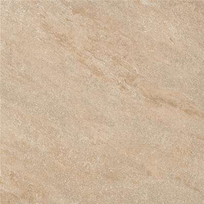 Dalle factory carrelage ext rieur en gr s c rame de 2 cm beige effet beton cir carra france for Carrelage beige 60x60
