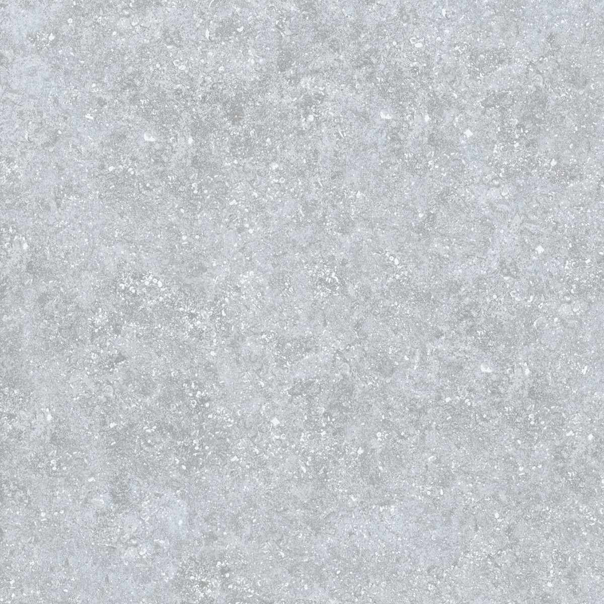 Carrelage 60x60 gris clair cool carrelage x gris clair for Carrelage 60x60 gris clair
