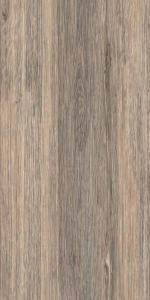 s rie siena carrelage ext rieur 2 cm dalle sur plot imitation bois carra france. Black Bedroom Furniture Sets. Home Design Ideas