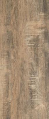 LAME EXCLUSIVE-WOOD, lame pvc clipsable, BOIS CHENE RUSTIC, effet bois