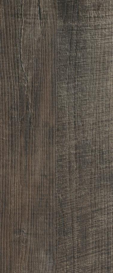 lame exclusive wood lame pvc clipsable marron fonce effet bois. Black Bedroom Furniture Sets. Home Design Ideas