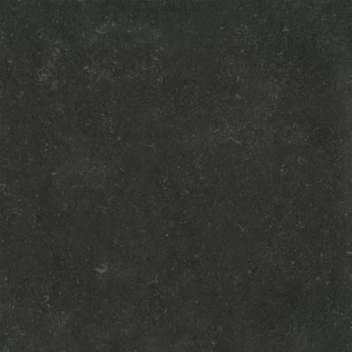 Carrelage design carrelage exterieur imitation pierre for Carrelage exterieur gris anthracite