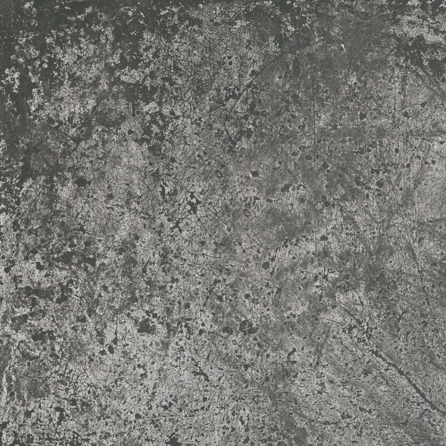 beton carrelage int rieur sol et mur 60x60 gris fonce. Black Bedroom Furniture Sets. Home Design Ideas