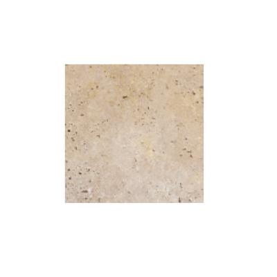 Travertin carrelage pierre naturelle int rieur beige for Carrelage 10x10