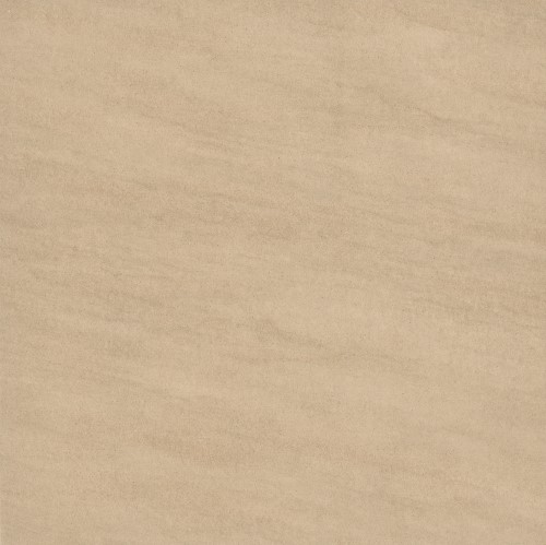 Dalle artens carrelage ext rieur 2 cm beige effet beton us carra france for Carrelage beige 60x60