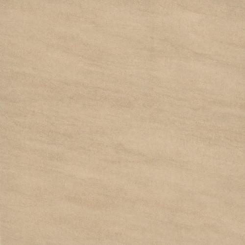 Dalle artens carrelage ext rieur 2 cm beige effet for Epaisseur mini dalle beton exterieur