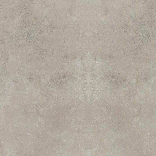 dalle fusion cemento carrelage en gr s c rame de 20 mm gris clair effet b ton carra france. Black Bedroom Furniture Sets. Home Design Ideas