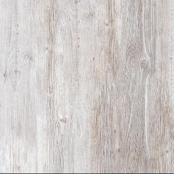 dalle davinci carrelage ext rieur 2 cm beige imitation bois carra france. Black Bedroom Furniture Sets. Home Design Ideas