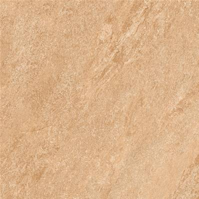 Emejing carrelage beige 60x60 pictures for Carrelage 60x60 taupe