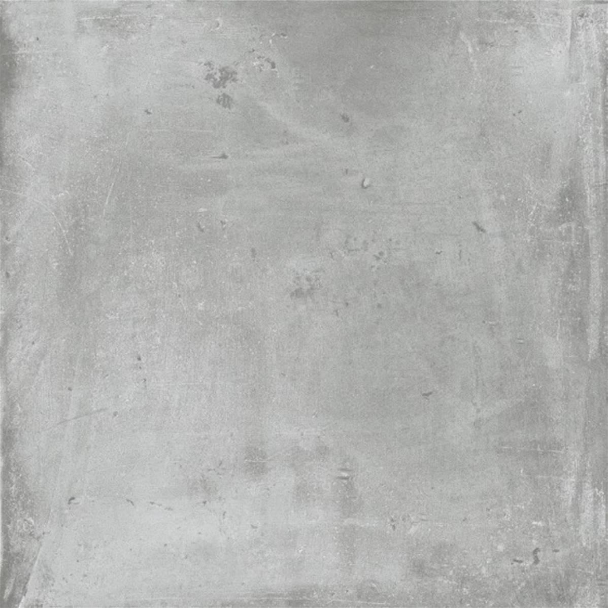 Coller Corniere Alu Sur Carrelage Exterieur dalle stark, carrelage extérieur ép.2 cm, gris, effet béton