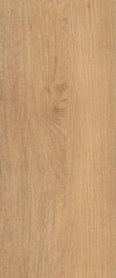 lame natura wood lame pvc clipsable chene naturel effet bois. Black Bedroom Furniture Sets. Home Design Ideas