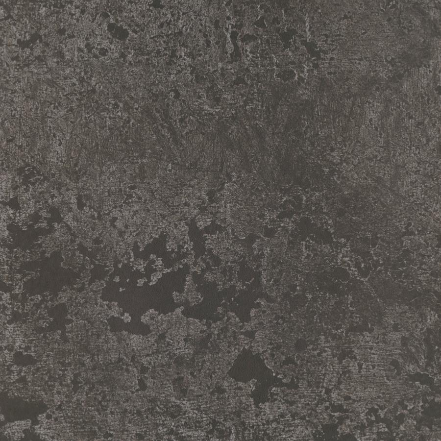 Beton carrelage int rieur sol et mur 60x60 anthracite for Carrelage 60x60 gris anthracite