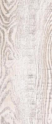 LAME EXCLUSIVE-WOOD, lame pvc clipsable, BOIS BLANCHI, effet bois