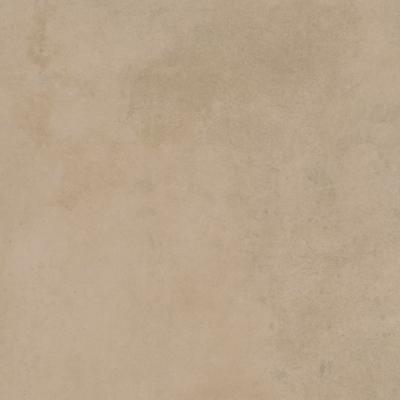 Dalle luna carrelage ext rieur 2 cm beige effet for Carrelage interieur clipsable