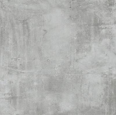 Dalle stark carrelage ext rieur 2 cm gris effet for Dalle beton colore exterieur