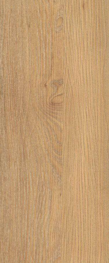 Lame Bois Clipsable : Lame natura wood pvc clipsable chene naturel effet