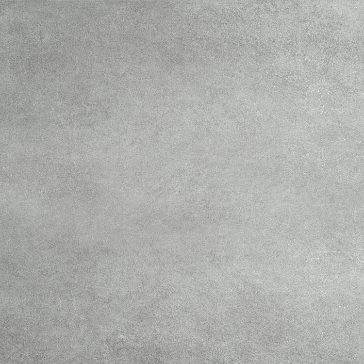 dalle 2 0 nyc soho carrelage ext rieur 2 cm gris. Black Bedroom Furniture Sets. Home Design Ideas