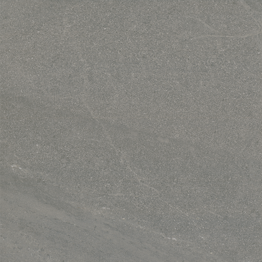 Dalle pietra carrelage ext rieur 2 cm gris anthracite for Carrelage sur sable