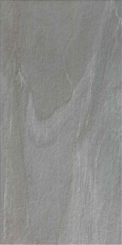 Dalle 2 0 montagne st moritz carrelage ext rieur 2 cm for Carrelage exterieur texture