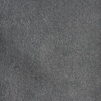 dalle pietra regia carrelage ext rieur 2 cm anthracite effet pierre carra france. Black Bedroom Furniture Sets. Home Design Ideas