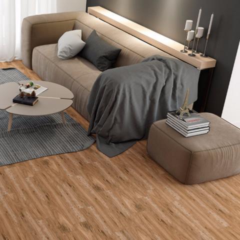 naturawood carrelage sol et mur 22x90 oak imitation parquet. Black Bedroom Furniture Sets. Home Design Ideas