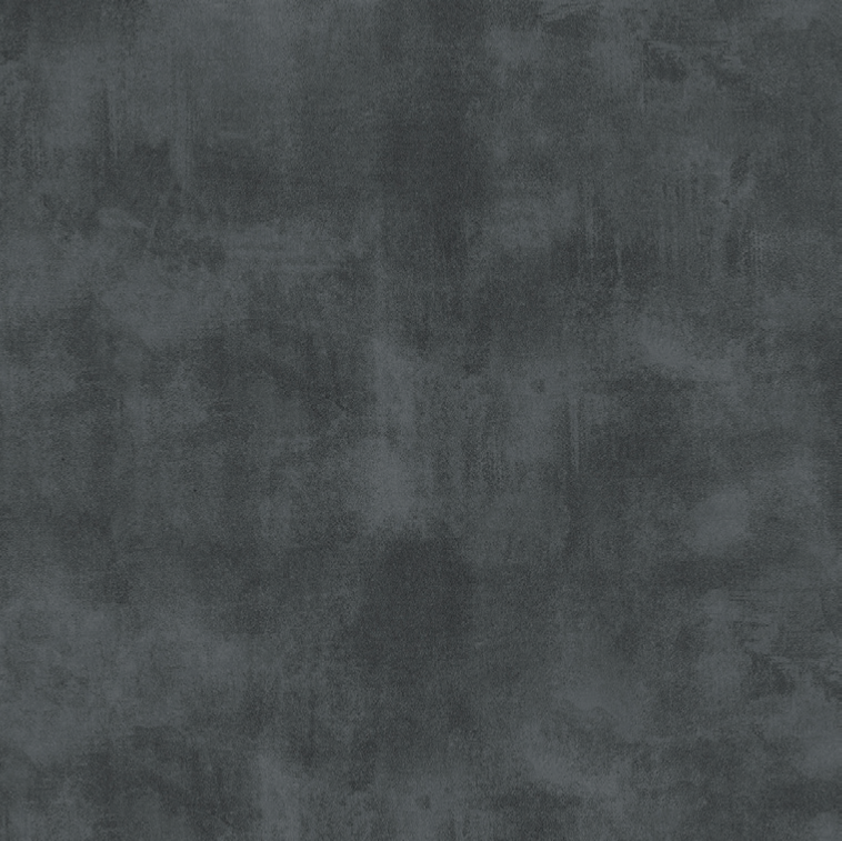 Dalle streetline graphite carrelage ext rieur 2 cm for Dalle exterieur 60x60