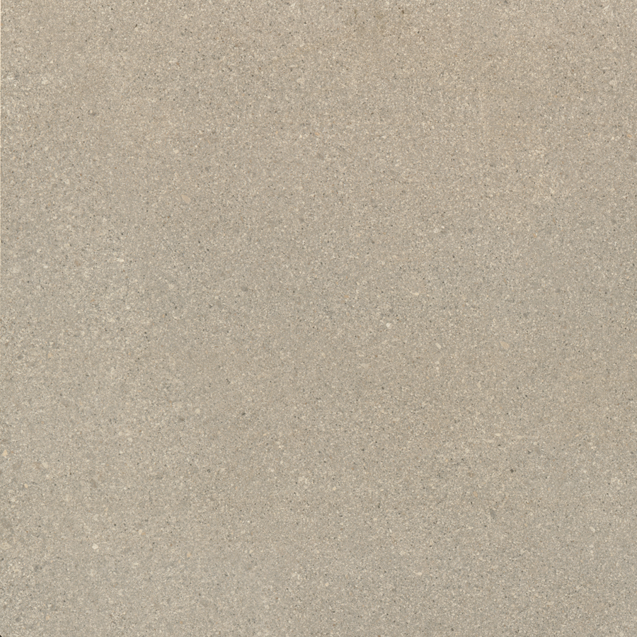 Dalle pietra carrelage ext rieur 2 cm beige imitation pierre carra france for Carrelage beige 60x60