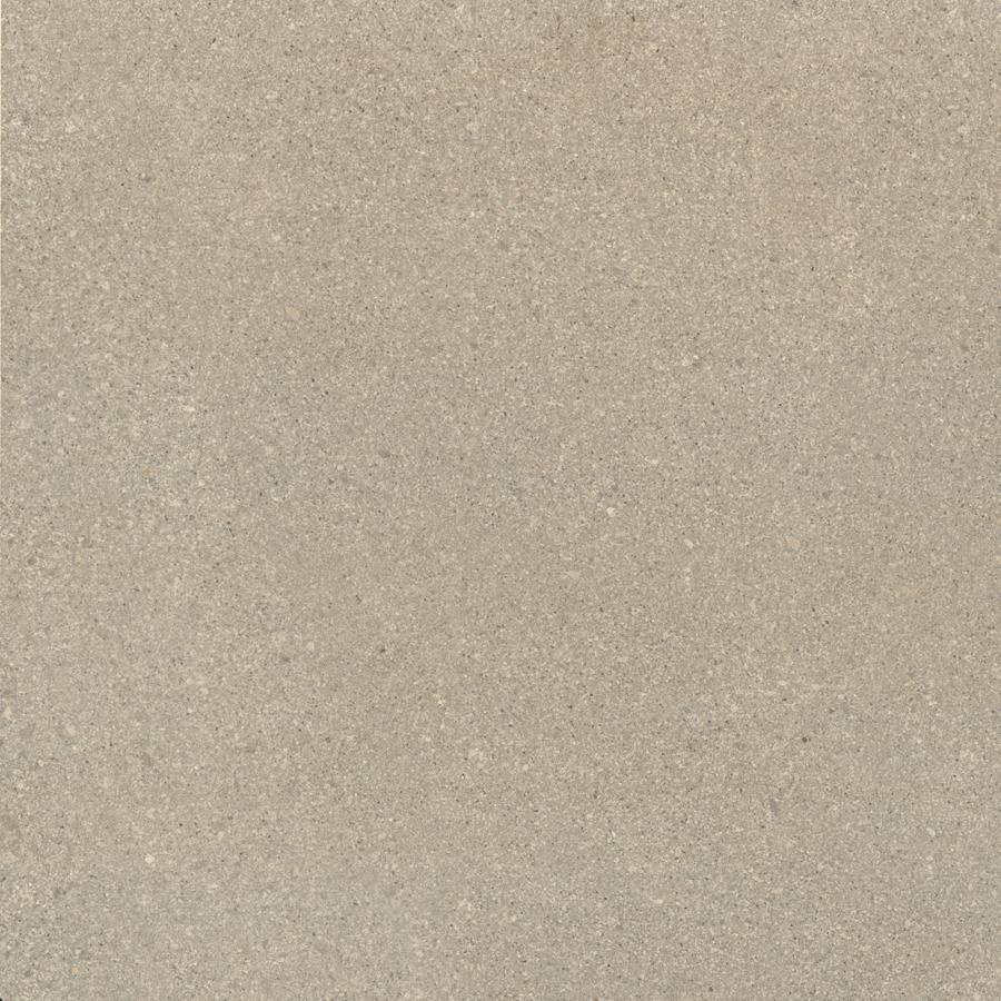 Dalle pietra carrelage ext rieur 2 cm beige imitation for Epaisseur mini dalle beton exterieur