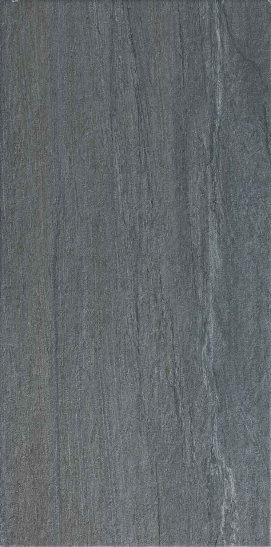 Carrelage gris anthracite exterieur carrelage terrasse for Carrelage gris anthracite salissant