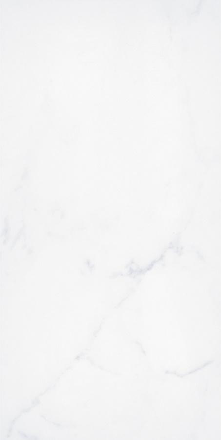 carrara carrelage sol et mur 45x90 aspect marbre. Black Bedroom Furniture Sets. Home Design Ideas